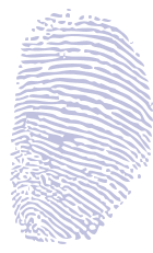 team_img_02_fingersprint-1.png
