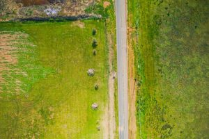 Heaslip Road